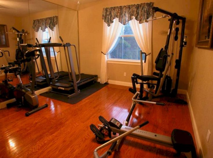 Top Best Home Exercise Room Design For Exciting Private Exercises (30 Best Ideas) https://wahyuputra.com/architecture/best-home-exercise-room-design-for-exciting-private-exercises-30-best-ideas-929/