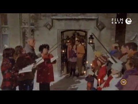 @ . Rosamunde Pilcher: Négy évszak 3. rész  - Tél (2008) - teljes film magyarul - YouTube