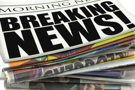 ANCA NEWSWORLD 2016 — ANCA Consulting Inc.