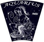 DA ZODIAC Capricornio Simbolo: La cabra Planeta regente: Saturno Elemento: tierra, se le asocia a la prudencia y la reserva, timidez en el amor. Cualidad: cardinal, inicio de la accion Color: negro...