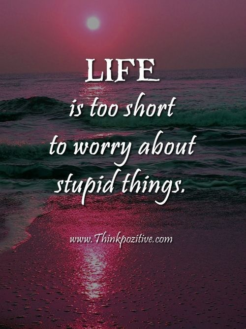 Best 25+ Short happy quotes ideas on Pinterest | Short ...