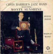 chris barbers jazz band