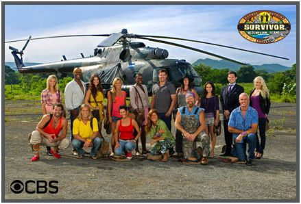 This place is no less than any wonderland for those who are very passionate to download Survivor Episodes. Through this website, you can access all your favorite shows anytime and anywhere you want. You can say that, it is the latest and customized version of TV.