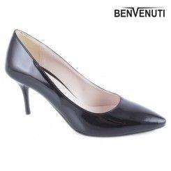 Pantofi dama Benvenuti
