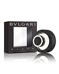 Bvlgari is a famous brand for luxury Italian products founded by Sotirios Voulgaris in 1884. Here Ultimate Guide to Top Best Bvlgari Perfume for Men 2017