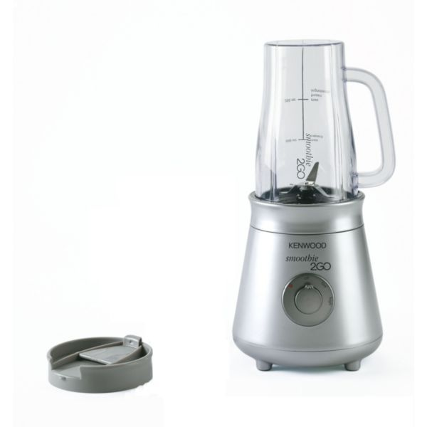 Kenwood SB054 Blender with pulse function and ice crushing function