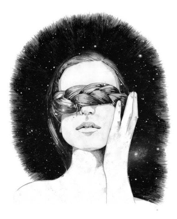 Tabitha Shafran: Inspiration Artworks, Beautiful Sketches, Australian Artists, Tabitha Shafran, Braids, Artists Tabitha, Fashion Illustrations, Girls Pictures, Art Si