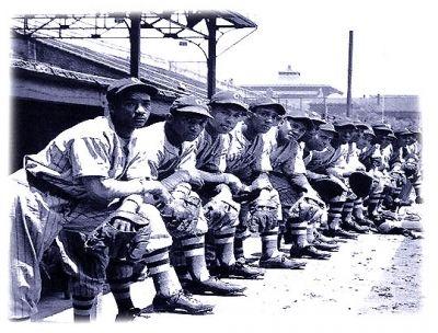 negro league baseball | BASEBALL ENDS 1951,NEGRO LEAGUES BASEBALL,NEGRO BASEBALL LEAGUE ...