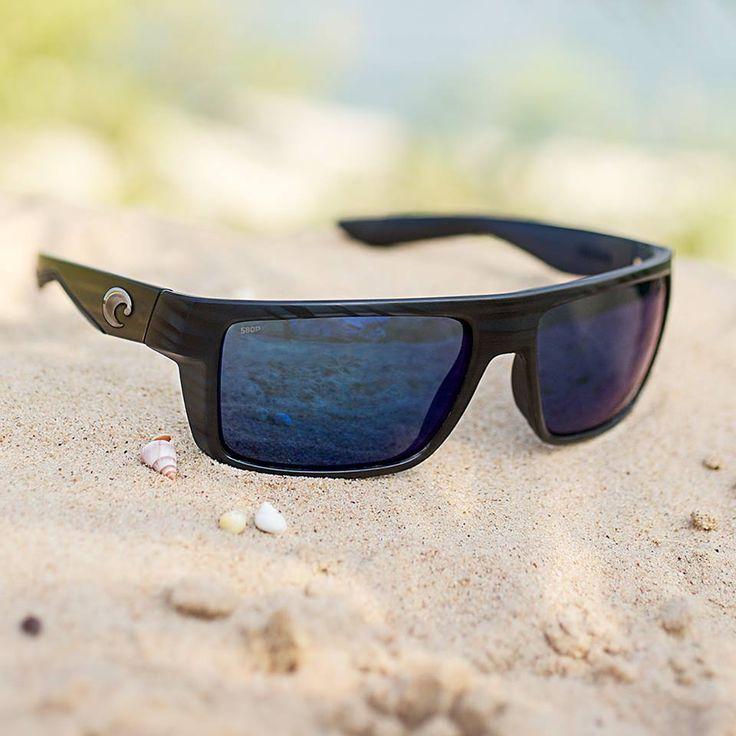 166 best Costa Sunglasses images on Pinterest