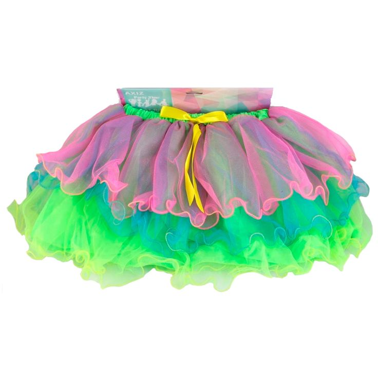 Hens Party Tutu - Fairy Tutus are the perfect Hens night accessory! Gorgeous layered and lined Fairy Tutu for the Bride To Be, or get one for all the girls to really make an impression! Team with o...