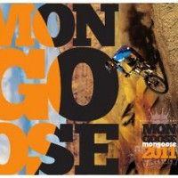 Catálogo de Mongoose 2013. Toda la gama de bicicletas Mongoose para 2013 | TodoMountainBike