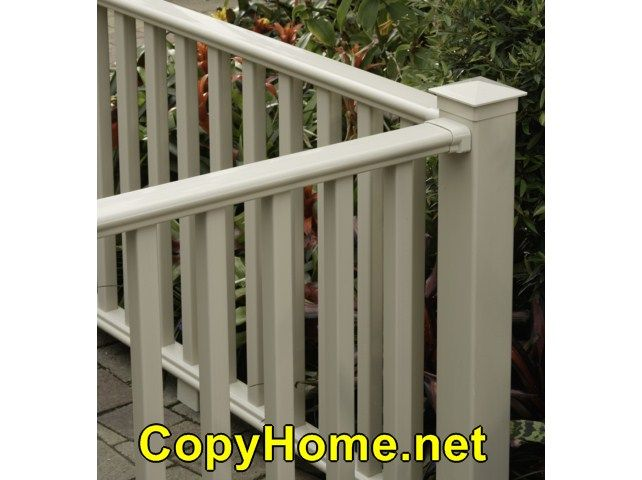 Nice tips vinyl fencing. 322 best Fence images on Pinterest