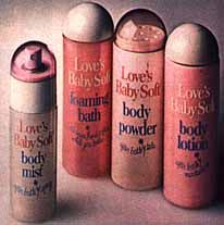 .: Baby Powder, Middle Schools, Remember This, Childhood Memories, Growing Up, Baby Soft, Memories Lane, High Schools, Young Girls