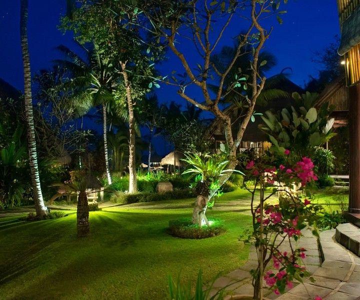 Bali #Wedding, Villa Taman Ahimsa