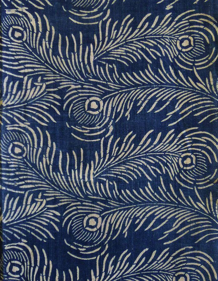 754 best patterns fabric wallpaper images on pinterest