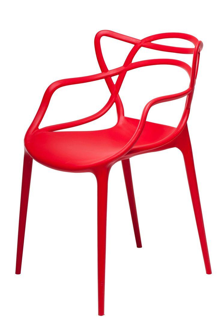 Replica Masters Chair Philippe Starck $95