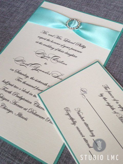 Meredith pendleton wedding