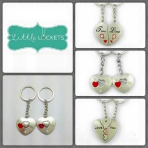 LittleLocketsbySamantha is a Wedding Supplier of Rings & Jewellery, Favours & Gifts. Are you planning your Big Day and looking for wedding items, products or services? Why not head over to MyWeddingContacts.co.uk and take a look at LittleLocketsbySamantha's profile page to see what they have to offer. Helping make your wedding day into a truly Amazing Day. Oh, and good luck and best wishes with your Wedding.