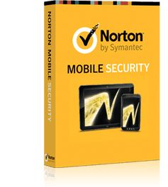 Norton Mobile Security Norton Mobile Security protects you and your Android smartphones and tablets against threats such as malicious apps, ...