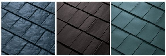 25 best ideas about metal roof shingles on pinterest - Exterior paint calculator by square foot ...