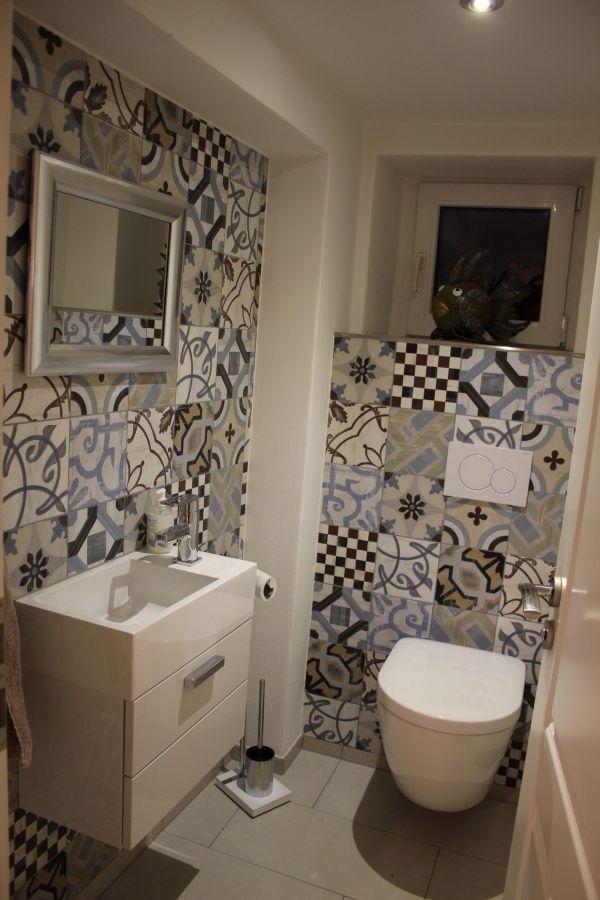 kleines blasen im badezimmer kühlen bild und ebcfbaabdeaeb guest bath moodboard