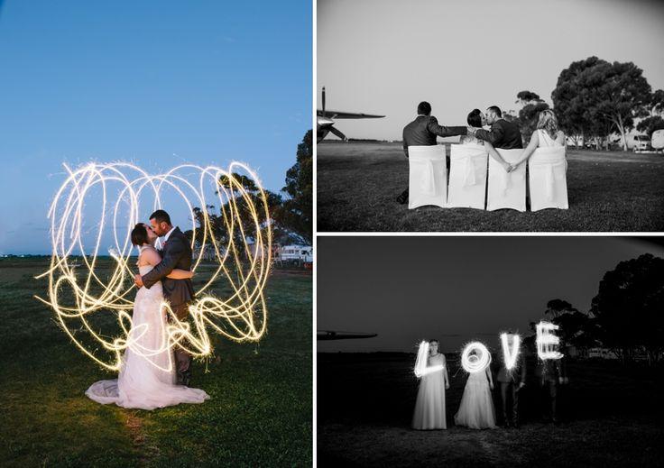 Adelaide Boutique Photographer - Intimate Winter Wedding_0696