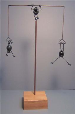 Metal art, welded art, metal artist sculpture, metal sculpture, handmade gifts