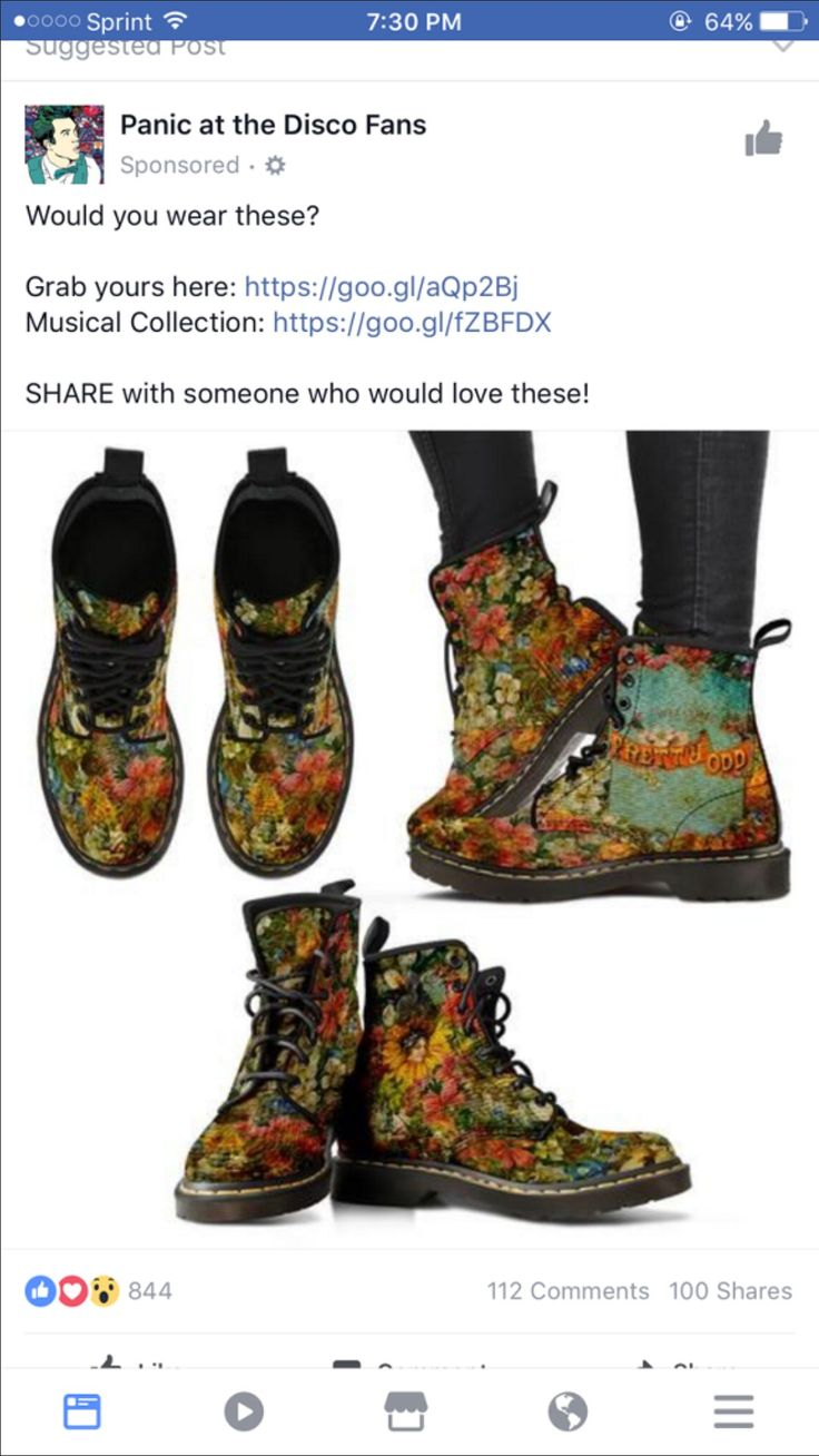 in search of***** Boots, Combat boots, Shoes