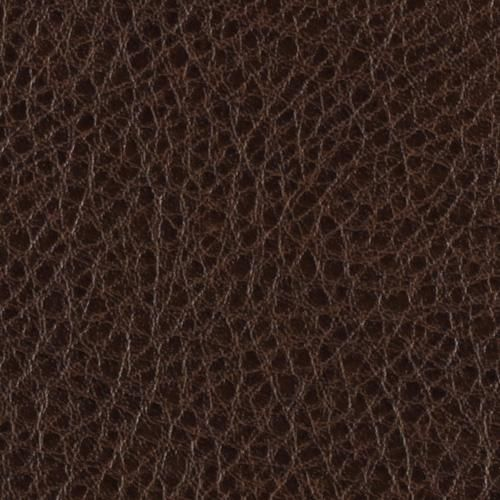 "Faux Leather Fabric Calf Chocolate from @fabricdotcom  This upholstery weight, cotton flannel backed faux leather fabric has a soft hand and is perfect for upholstery, pillows and head boards.  California residents click  <a href=""http://prop65.fabric.com/"">here</a> for Proposition 65 information."