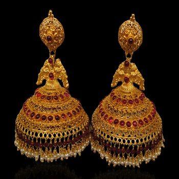 tiara for women in mauryan period - Google Search