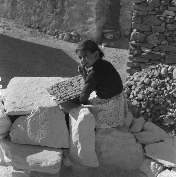 Παστέλι του δεκαπενταύγουστου φωτ,Ζαχαρία Στέλλα