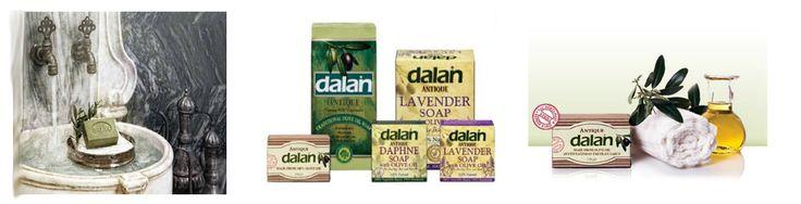 Мыло DALAN Античное, оливковое мыло, лавровое мыло, оливково-лавандовое мыло, купить в Днепропетровске, интернет-магазин, Мыльная опера, далан