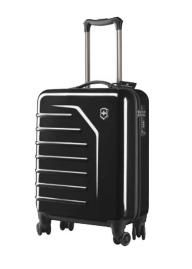 Victorinox Spectra Global Carry-On  - Hard Sided Travel Bags