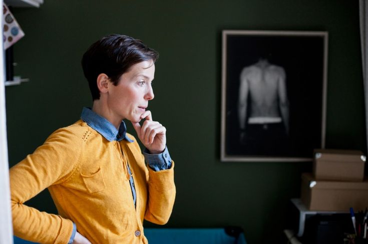 Freunde von Freunden — Colette Olof — Curator, Apartment, Amsterdam Oud-West — http://www.freundevonfreunden.com/interviews/colette-olof/