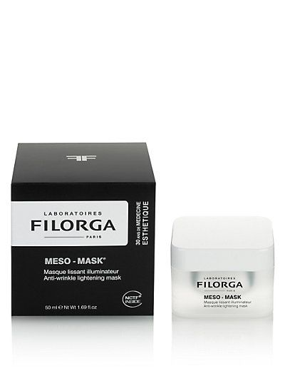 Meso Mask Cream Mask 50ml Home