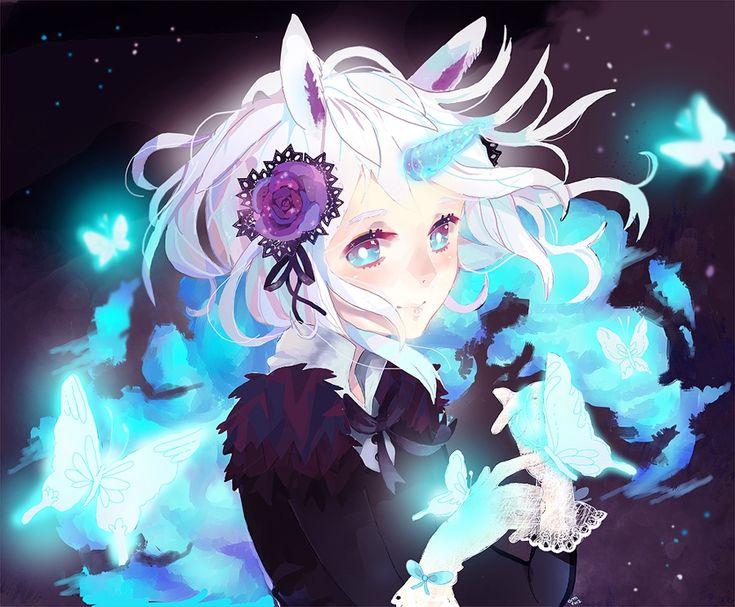 Pin By Georgie On Pretty Anime Style Pics Anime Anime Art Girl Awesome Anime