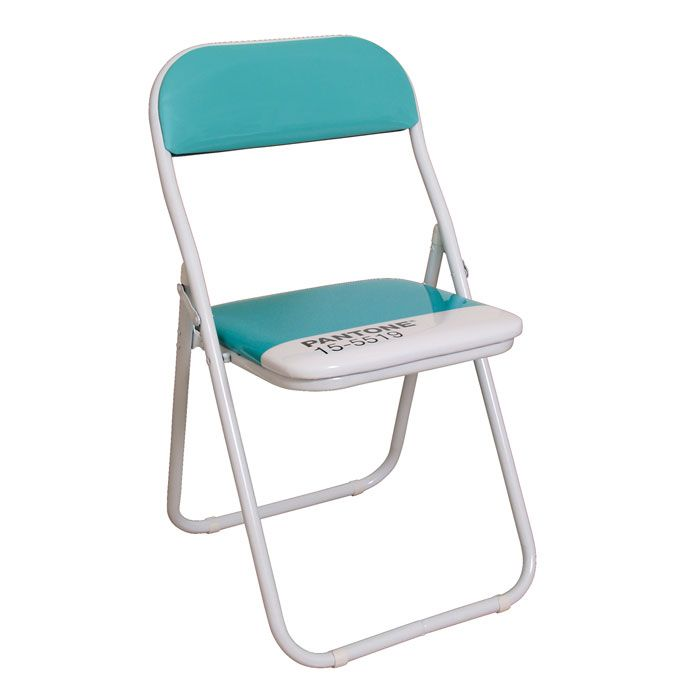 Pantone Folding Chair79 best Need a seat images on Pinterest   Chairs  Dining chairs  . Pantone Folding Chairs For Sale. Home Design Ideas