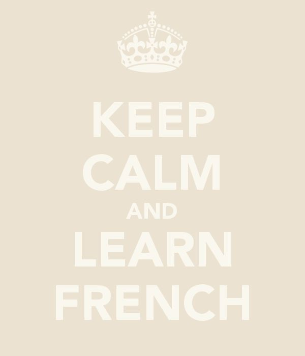 online french dictionary with ipa