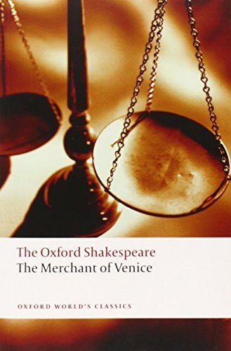 merchant of venice coursework In the merchant of venice, william shakespeare portrays shylock as a covetous jew shylock charges interest to those who borrow money from him when they are in need.