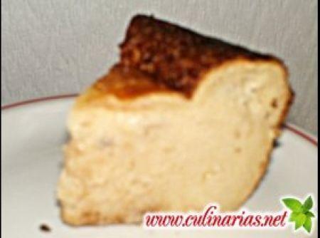 Receita de Pudim cremoso de pão - # 300 gr de pão, # 250 gr de açúcar, # 7 dl de leite quente, # 6 ovos, # 4 gema(s) de ovo, # 2 gota(s) de essência de baunilha, # 1 colher (chá) de canela em pó