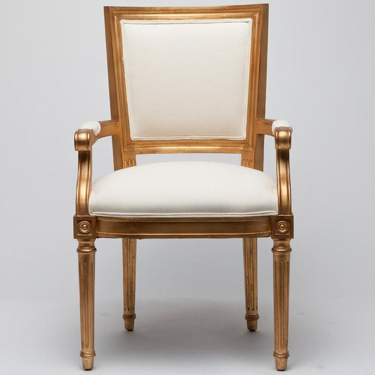 Our Fabia dining chairs add comfort and class to any meal