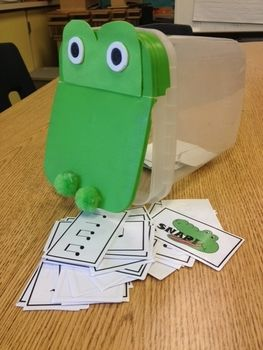 SNAP! Review game for music concepts: melody, rhythm, instruments
