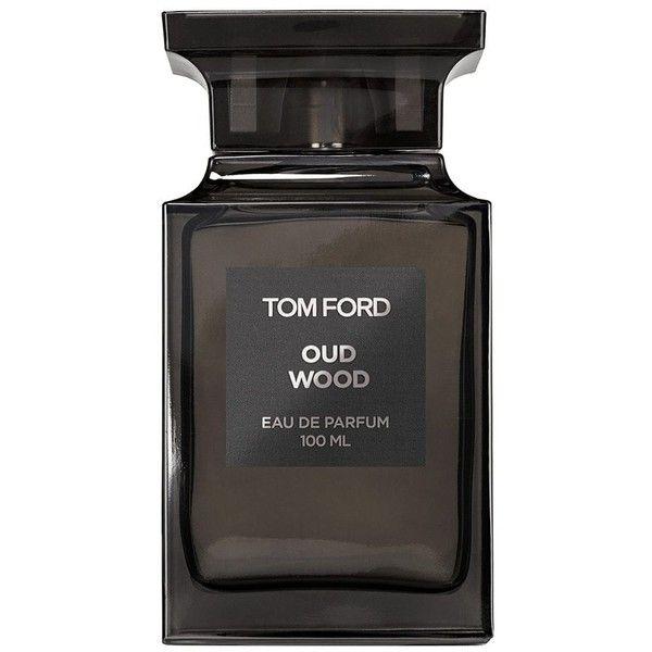Tom Ford Oud Wood Private Blend Düfte Eau de Parfum (EdP) online... ($470) ❤ liked on Polyvore featuring beauty products, fragrance, edp perfume, eau de parfum perfume, tom ford, eau de perfume and tom ford fragrance