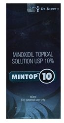 Minoxidil Topical Solution USP 10%   Minoxidil 10% 2x Stronger Than Rogaine Extra Strength 5% 60ml 2oz Topical Solution Hair Loss Crown Thinning Baldness Bald Spot Treatment Medicine Growth 1-6 Month Supply Eyebrow Eye Brow Thickener Growen