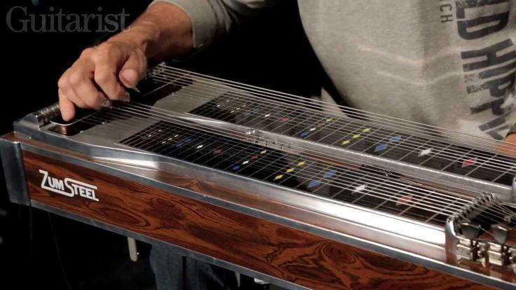 steve fishell explains how pedal steel guitar works pedel steel guitar pedal steel guitar. Black Bedroom Furniture Sets. Home Design Ideas