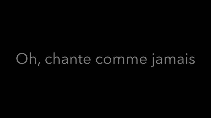 10000 reasons - Matt Redman, Jonas Myrin - Traduction française autorisée