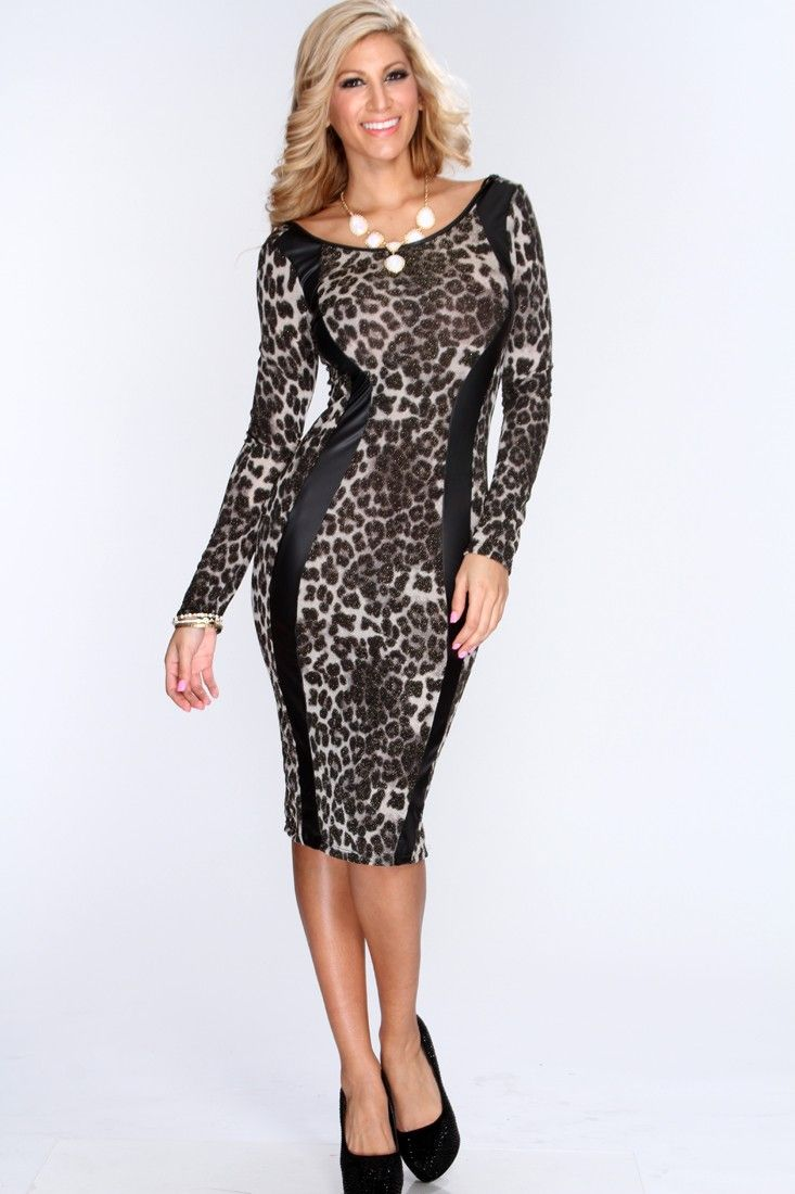 46 best for my Curves images on Pinterest | Dress in, Formal dress ...