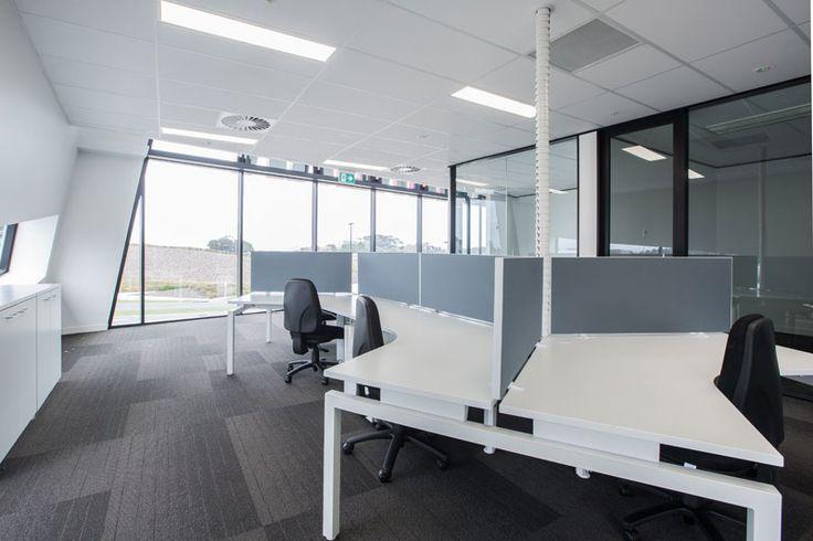 Ergostyle-Techtronic-Auckland-21.jpg (800×533)
