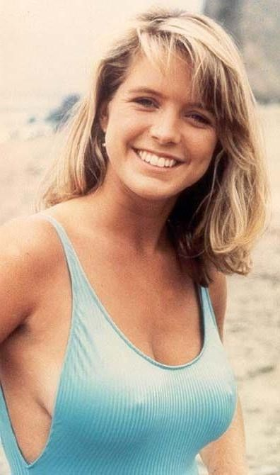 Sorry, that Courtney thorne smith hot pic too happens:)