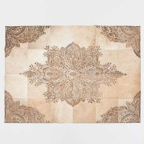 Rugs Zara Home Images Gallery